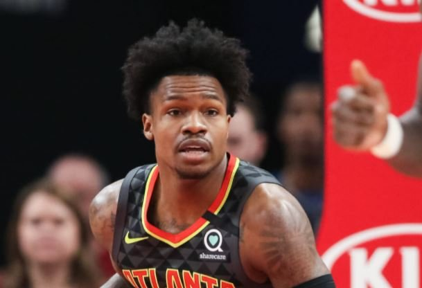 NBA Player Got Blood Clots From COVID Vaccine that Ends His Season – NBA Told Him to Keep It Quiet (VIDEO)